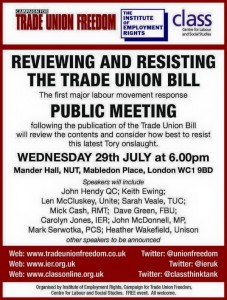 ctuf meeting tu bill 29jul15